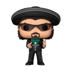 Figur Pop Music Eastbound & Down Kenny Powers in Mariachi Outfit Funko Geneva Store Switzerland