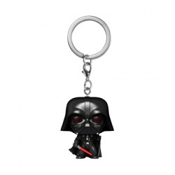 Figuren Pop Pocket Star Wars Darth Vader Funko Genf Shop Schweiz