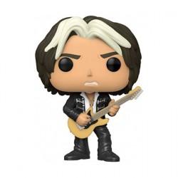 Figur Pop Rocks Aerosmith Joe Perry Funko Geneva Store Switzerland
