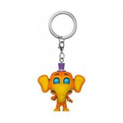 Figuren Pop Pocket Five Nights at Freddy's Orville Elephant Funko Genf Shop Schweiz