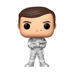 Figuren Pop Movie James Bond in Moonraker Funko Genf Shop Schweiz