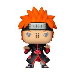 Figuren Pop Naruto Shippuden Pain Funko Genf Shop Schweiz