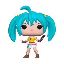 Figurine Pop Bakugan Runo Misaki Funko Boutique Geneve Suisse