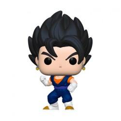 Figur Pop Dragon Ball Z Vegito Funko Geneva Store Switzerland