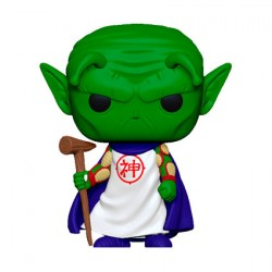 Figurine Pop Dragon Ball Z Kami Funko Boutique Geneve Suisse