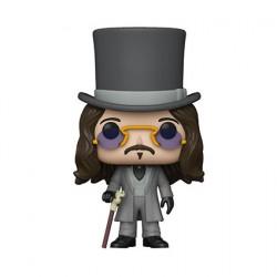 Figurine Pop Movie Dracula Prince Vlad Funko Boutique Geneve Suisse