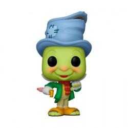 Figuren Pop Disney Pinocchio Street Jiminy Cricket Funko Genf Shop Schweiz