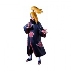 Figur Naruto Shippuden Encore Collection Action Figure Deidara Toynami Geneva Store Switzerland