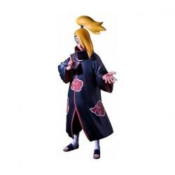 Figuren Naruto Shippuden Encore Collection Actionfigur Deidara Toynami Genf Shop Schweiz