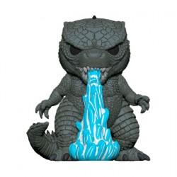 Figuren Pop Godzilla Vs Kong Godzilla Fire Breathing Funko Genf Shop Schweiz