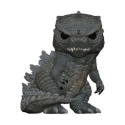 Figurine Pop Godzilla Vs Kong Godzilla Funko Boutique Geneve Suisse