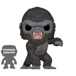 Figuren Pop 25 cm Godzilla Vs Kong - Kong Funko Genf Shop Schweiz