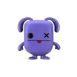 Figurine Pop SDCC 2012 Uglydoll Ox Edition Limitée Funko Boutique Geneve Suisse