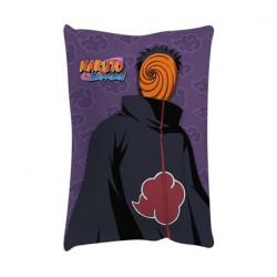 Figur Naruto Shippuden Pillow Madara Uchiha POP Buddies Geneva Store Switzerland