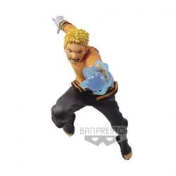 Figurine Boruto Naruto Next Generations Naruto 13 cm Banpresto Boutique Geneve Suisse