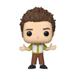 Figurine Pop Seinfeld Kramer Funko Boutique Geneve Suisse
