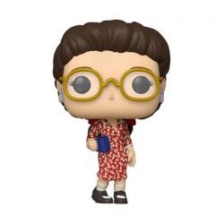 Figurine Pop Seinfeld Elaine in Dress Funko Boutique Geneve Suisse