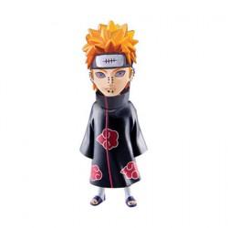 Figur Naruto Shippuden Mininja Pain Series 2 Toynami Geneva Store Switzerland