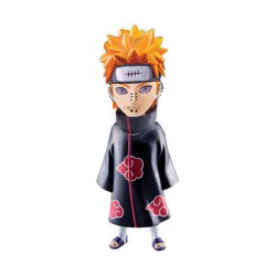 Figurine Naruto Shippuden Mininja Pain Series 2 Toynami Boutique Geneve Suisse