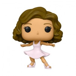Figurine Pop Dirty Dancing Baby Finale Funko Boutique Geneve Suisse