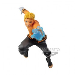 Figur Boruto Naruto Next Generations Uzumaki Naruto Banpresto Geneva Store Switzerland