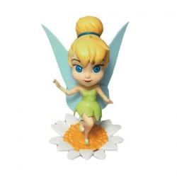 Figuren Disney Best Friends figurine Mini Egg Attack Tinkerbell Beast Kingdom Genf Shop Schweiz