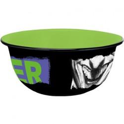 Figur DC Comics Bowl The Joker GedaLabels Geneva Store Switzerland