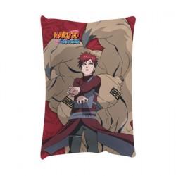 Figur Naruto Shippuden Pillow Gaara POP Buddies Geneva Store Switzerland