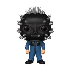 Figur Pop Rocks Slipknot Craig Jones Funko Geneva Store Switzerland