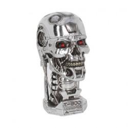 Figurine Terminator 2 Boîte de Rangement Nemesis Now Boutique Geneve Suisse