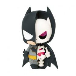 Figur Justice League Kaitai Fantasy Batman MegaHouse Geneva Store Switzerland