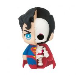 Figur Justice League Kaitai Fantasy Superman MegaHouse Geneva Store Switzerland