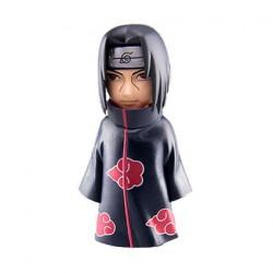 Figuren Naruto Shippuden Mininja Minifigur Itachi 8 cm Toynami Genf Shop Schweiz