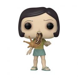 Figurine Pop Animation Junji Ito Yuuko Funko Boutique Geneve Suisse