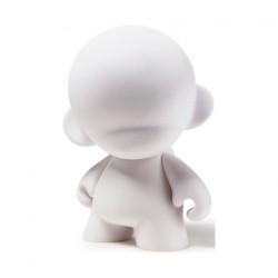 Figurine 18 cm Munnyworld Munny à Customiser Kidrobot Boutique Geneve Suisse