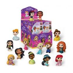 Figurine Funko Mystery Minis Ultimate Princess Funko Boutique Geneve Suisse