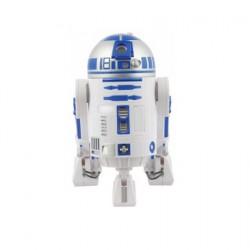 Star Wars R2D2 Tirelire avec Son