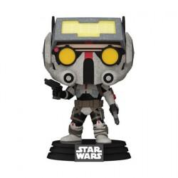 Figur Pop Star Wars The Bad Batch Tech Funko Geneva Store Switzerland