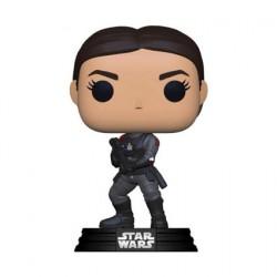 Figur Pop Star Wars Battlefront Iden Versio Limited Edition Funko Geneva Store Switzerland