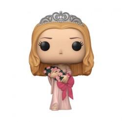 Figurine Pop Métallique Carrie Edition Limitée Funko Boutique Geneve Suisse