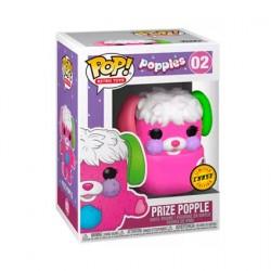 Figuren Pop Hasbro Popple Chase Limitierte Auflage Funko Genf Shop Schweiz