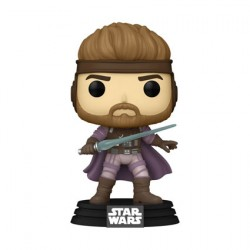 Figur Pop Star Wars Han Solo Concept Funko Geneva Store Switzerland