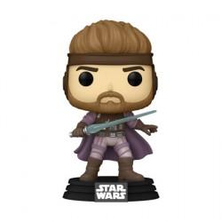 Figuren Pop Star Wars Han Solo Concept Funko Genf Shop Schweiz