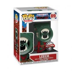 Figurine Pop Les Maîtres de l'Univers Leech Edition Limitée Funko Boutique Geneve Suisse