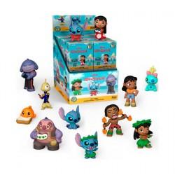 Figur Funko Mystery Minis Lilo and Stitch Funko Geneva Store Switzerland