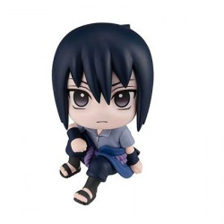 Figurine Figurine Naruto Shippuden Sasuke MegaHouse Boutique Geneve Suisse