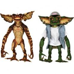 Figurine Gremlins 2 Ultimate Demolition Gremlins 2-Pack Neca Boutique Geneve Suisse