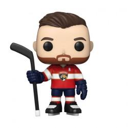 Pop Hockey NHL Winnipeg Jets Kyle Connor Home Uniform