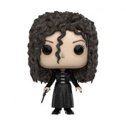 Figuren Pop Harry Potter Bellatrix Lestrange (Selten) Funko Genf Shop Schweiz