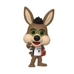Pop Sports NBA Mascots Phoenix Go-Rilla the Gorilla